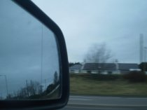My Car is my Office : Curatorial Practice as a flash fiction (500 words)