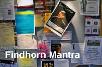Findhorn notices 1 copy